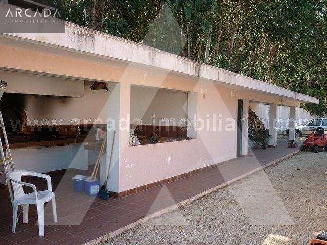 Quintas e herdades para comprar, Sangalhos, Anadia, Aveiro - Foto 10
