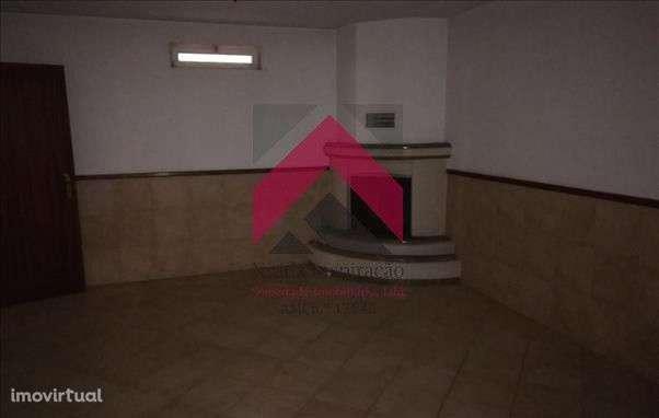 Moradia para comprar, Albergaria-a-Velha e Valmaior, Albergaria-a-Velha, Aveiro - Foto 21