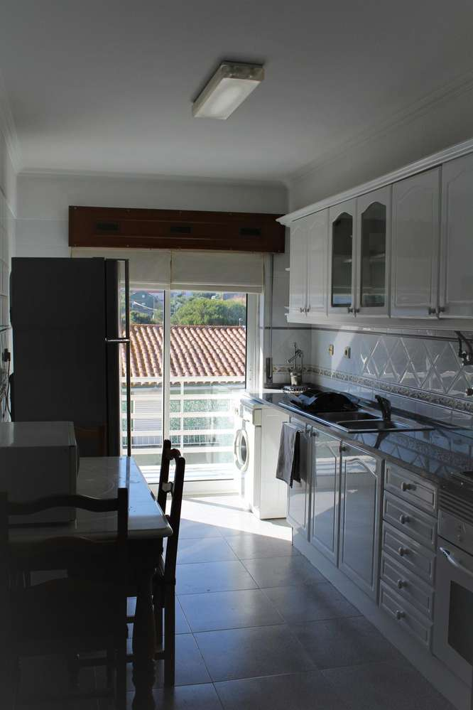 Apartamento para comprar, Ramada e Caneças, Lisboa - Foto 22
