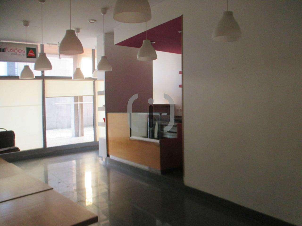 Loja para arrendar, Glória e Vera Cruz, Aveiro - Foto 8