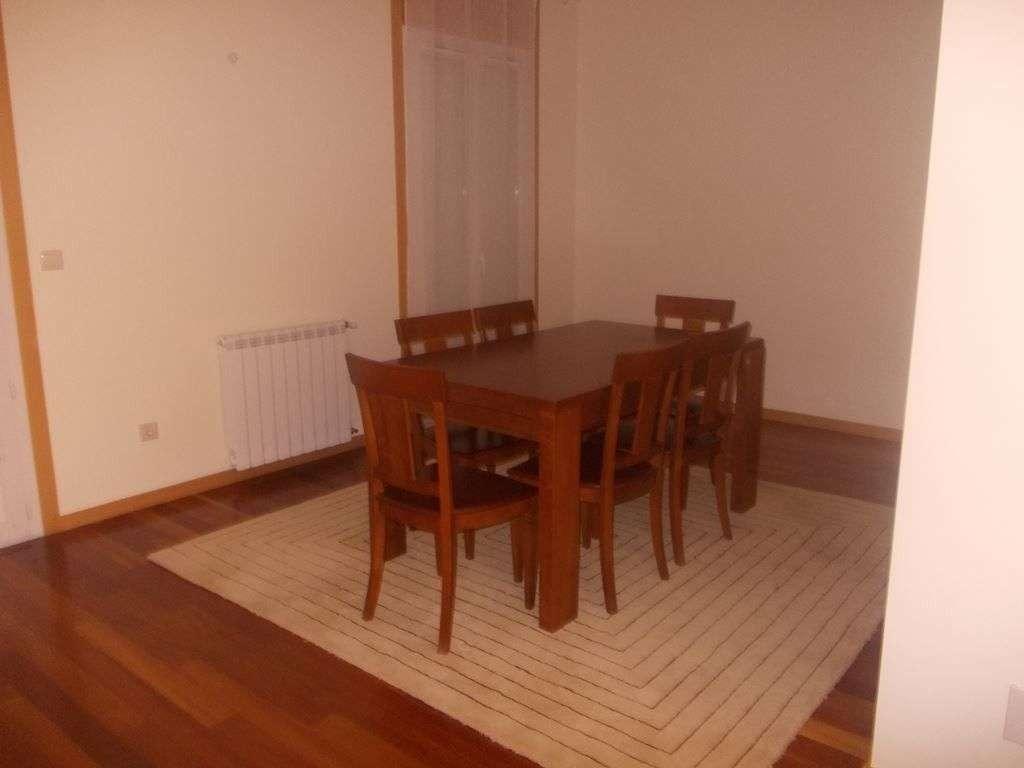 Apartamento para comprar, Atiães, Braga - Foto 11