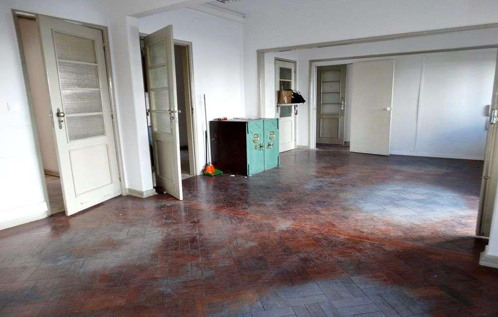 Apartamento para comprar, Largo João Vaz, Alvalade - Foto 16