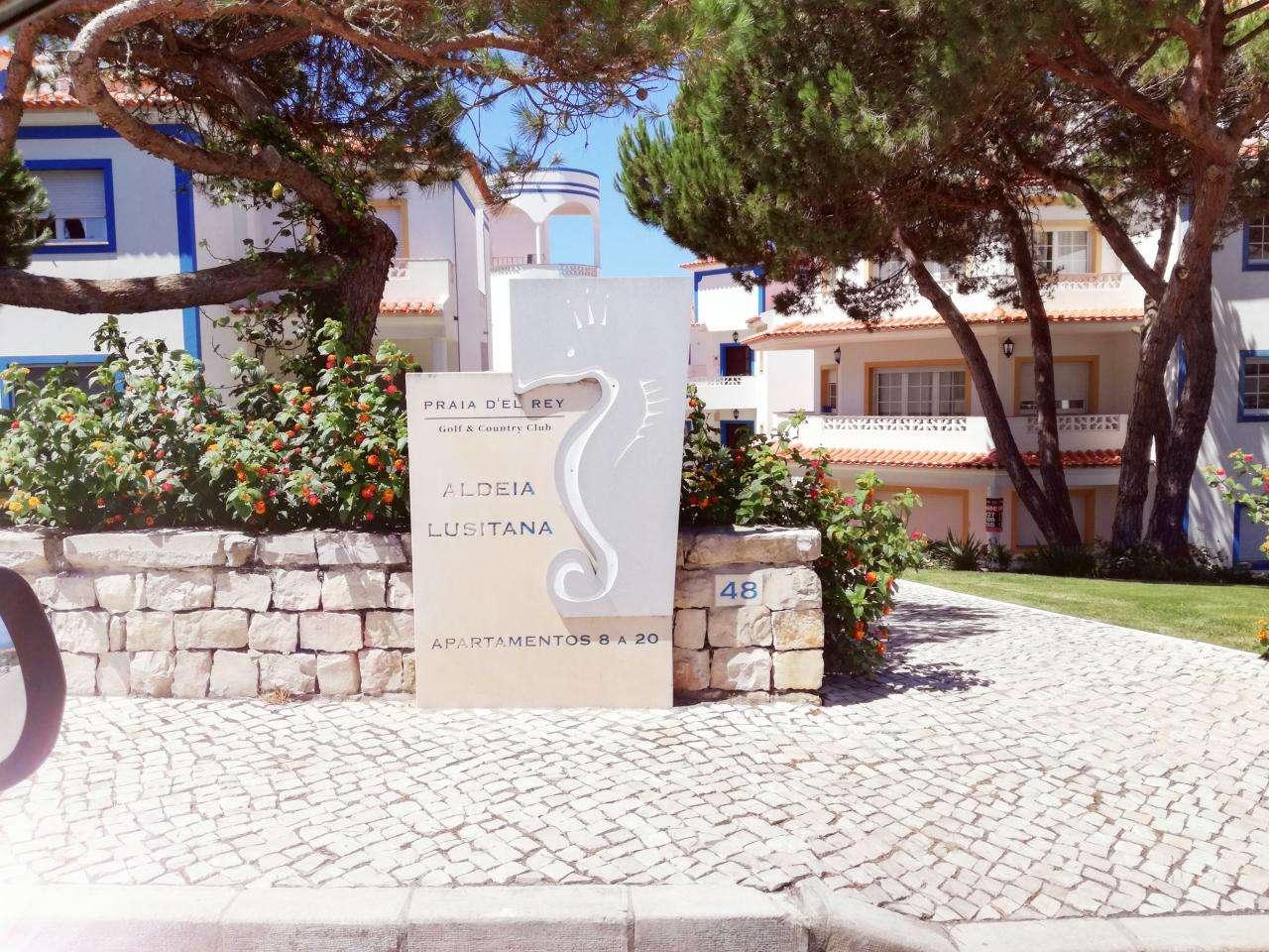 Apartamento para comprar, Amoreira, Leiria - Foto 16