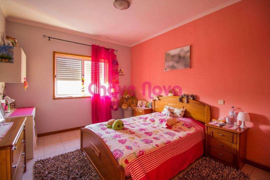 Apartamento para comprar, Fornos, Aveiro - Foto 14