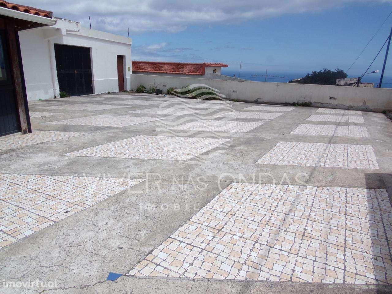 Loja para comprar, Santo António, Ilha da Madeira - Foto 17