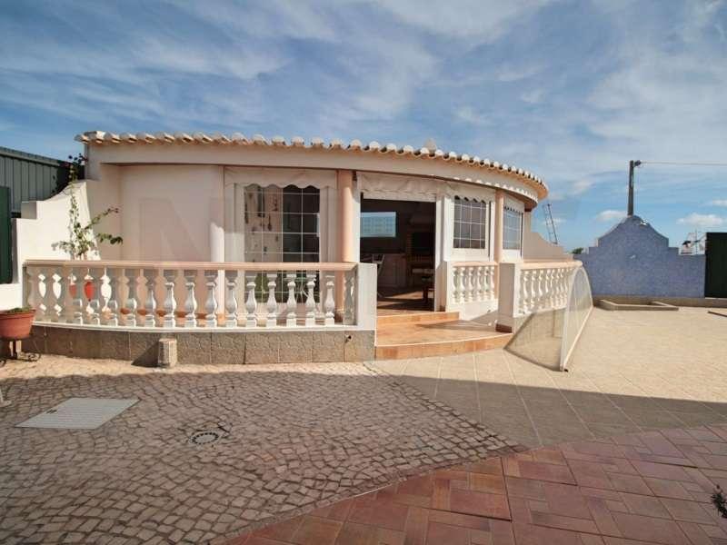 Moradia para comprar, Silves, Faro - Foto 57