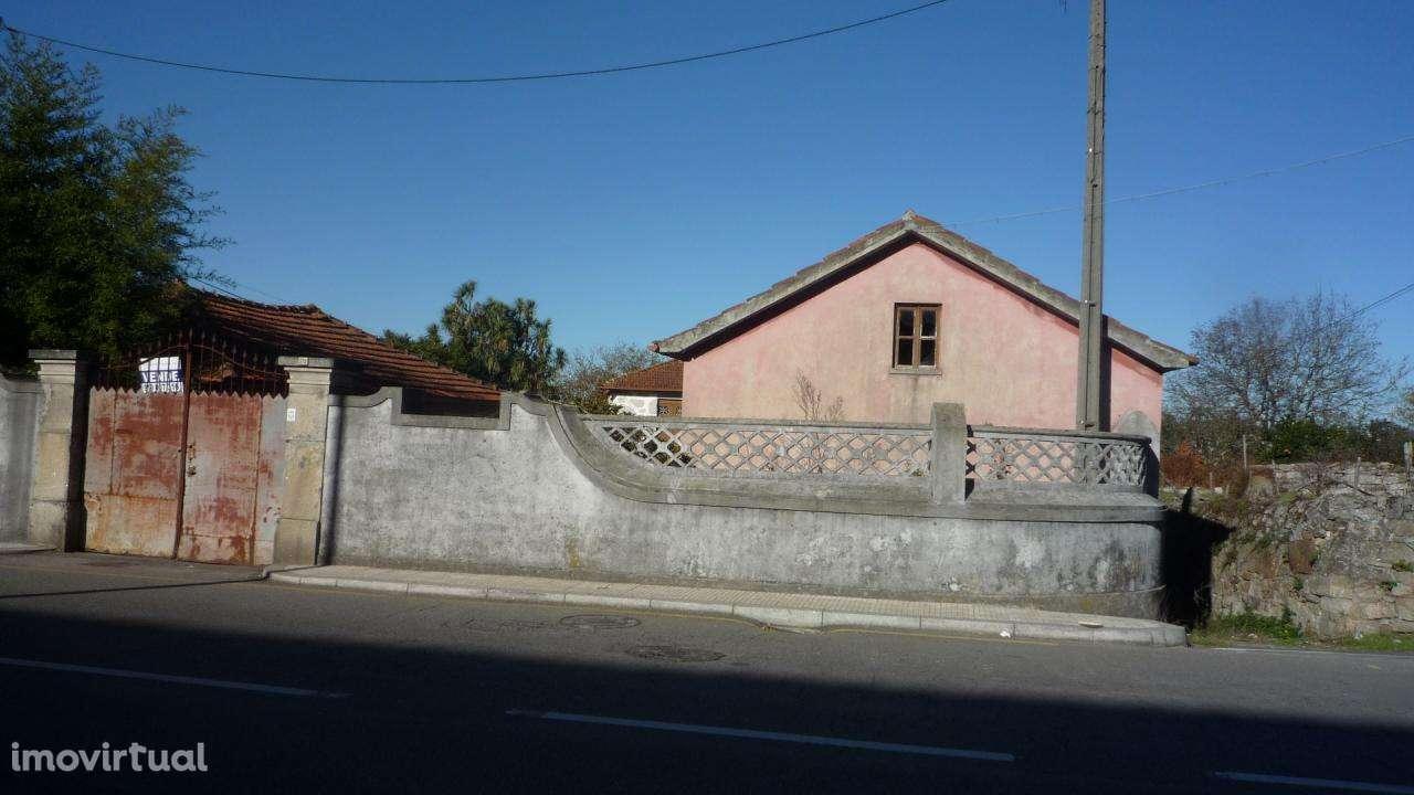 Quintas e herdades para comprar, Gondomar (São Cosme), Valbom e Jovim, Porto - Foto 2