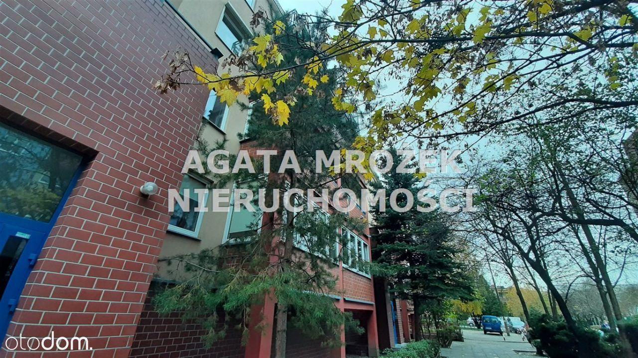 Mieszkanie, 66,73 m², Wrocław