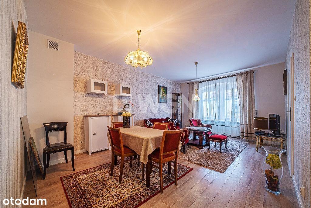 Mieszkanie, 50 m², Bolesławiec