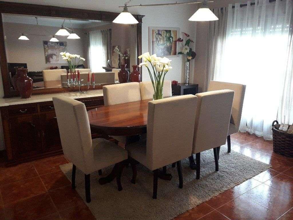 Apartamento para comprar, Vila Nova da Telha, Porto - Foto 1