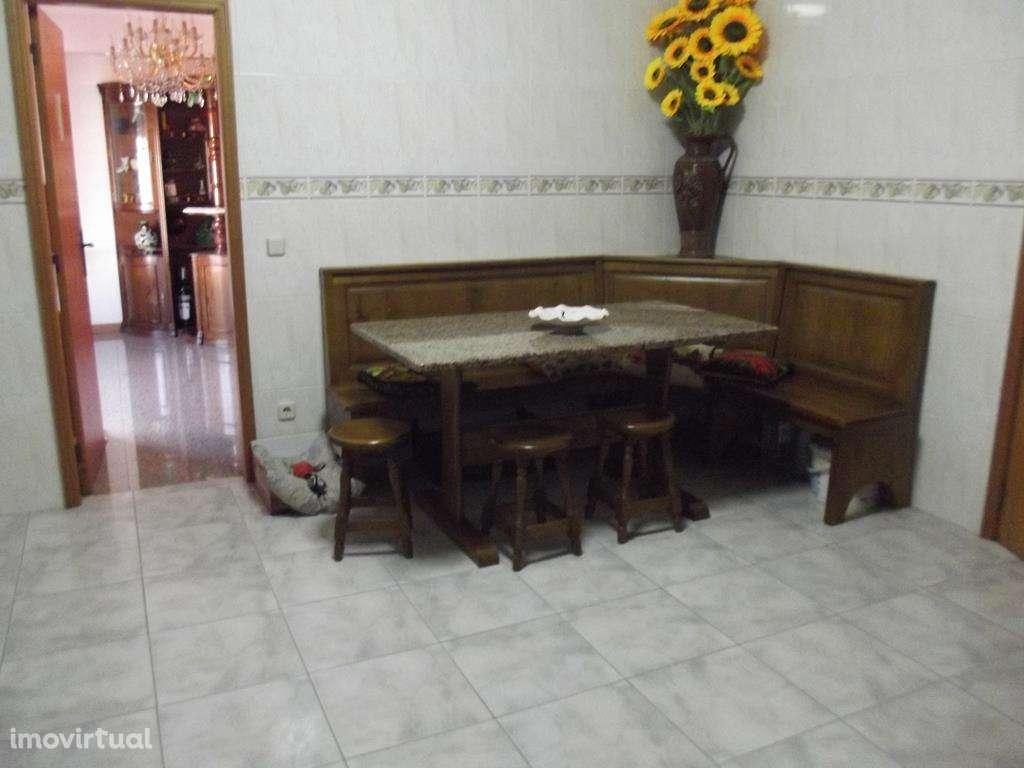 Apartamento para comprar, Vila Verde e Barbudo, Vila Verde, Braga - Foto 2