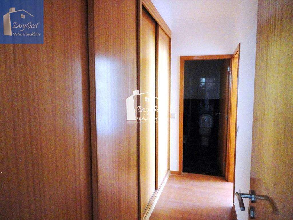 Apartamento para comprar, Vila do Conde - Foto 10