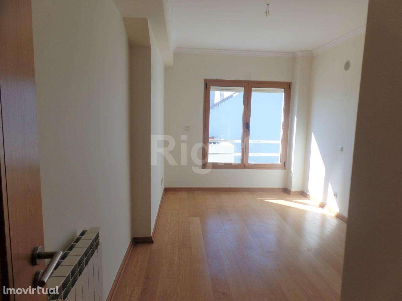 Apartamento para arrendar, Benfica, Lisboa - Foto 22