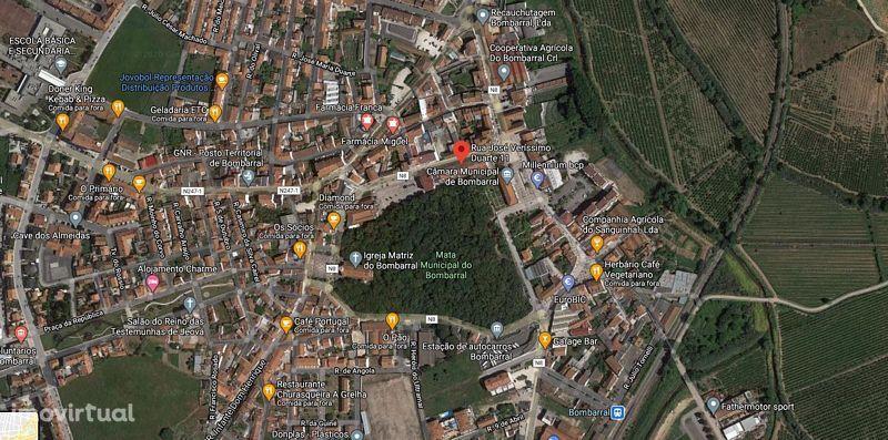 Loja em Bombarral, União Das Freguesias De Bombarral E Vale Covo