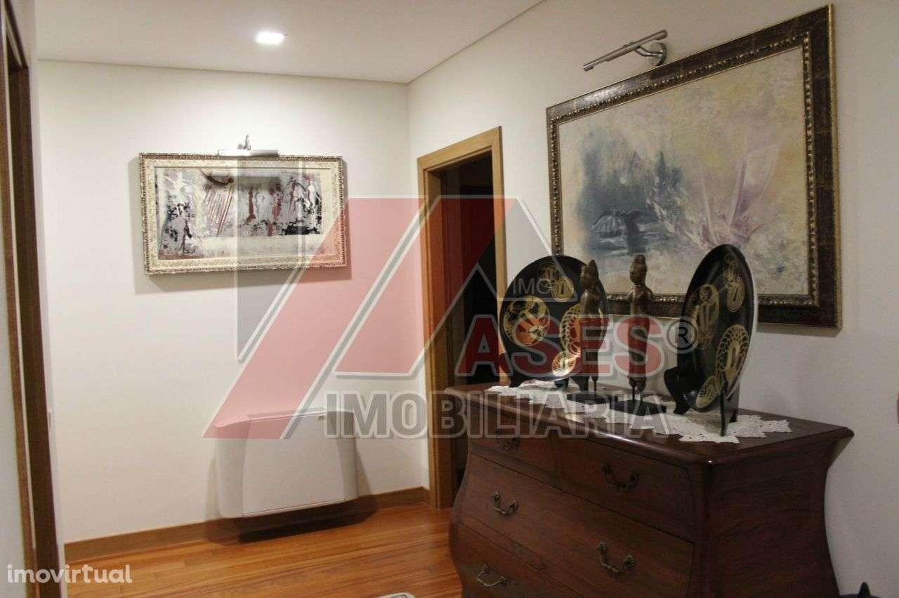 Apartamento para comprar, Refojos de Basto, Outeiro e Painzela, Cabeceiras de Basto, Braga - Foto 17