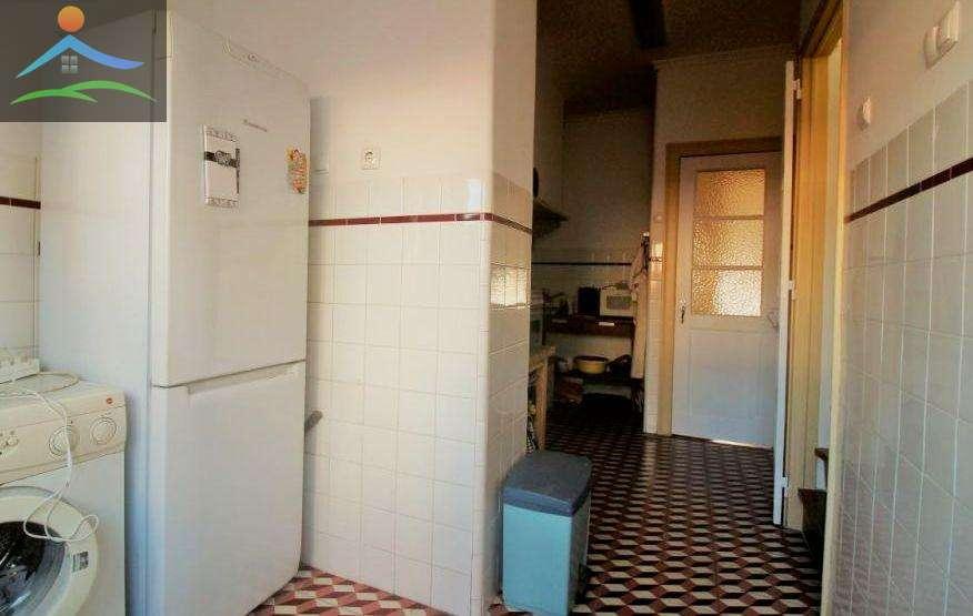 Apartamento para comprar, Ajuda, Lisboa - Foto 34