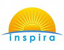Dezvoltatori: INSPIRA - Zona Centrala, Constanta (zona)