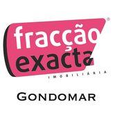 Promotores Imobiliários: Fracção Exacta - Rio Tinto - Rio Tinto, Gondomar, Porto