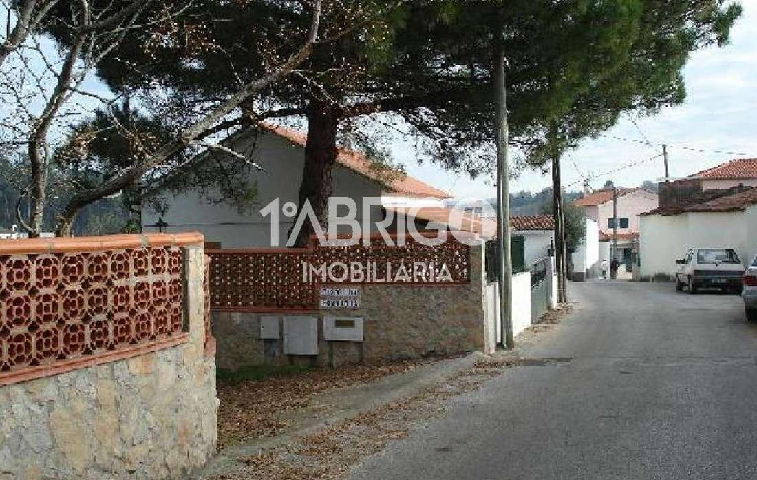 Moradia para comprar, Parceiros e Azoia, Leiria - Foto 2