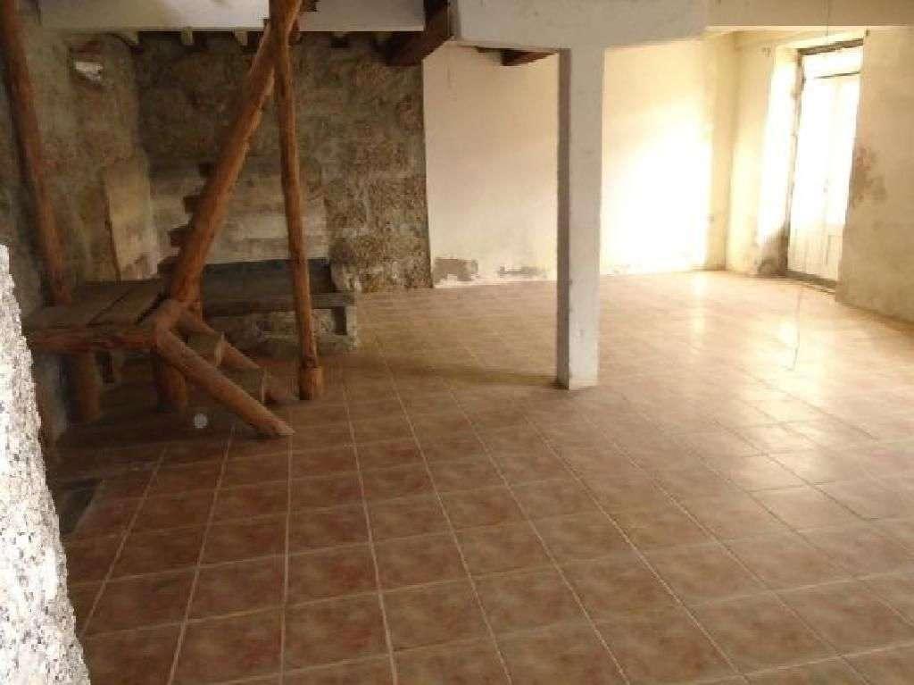 Moradia para comprar, São João de Areias, Santa Comba Dão, Viseu - Foto 9