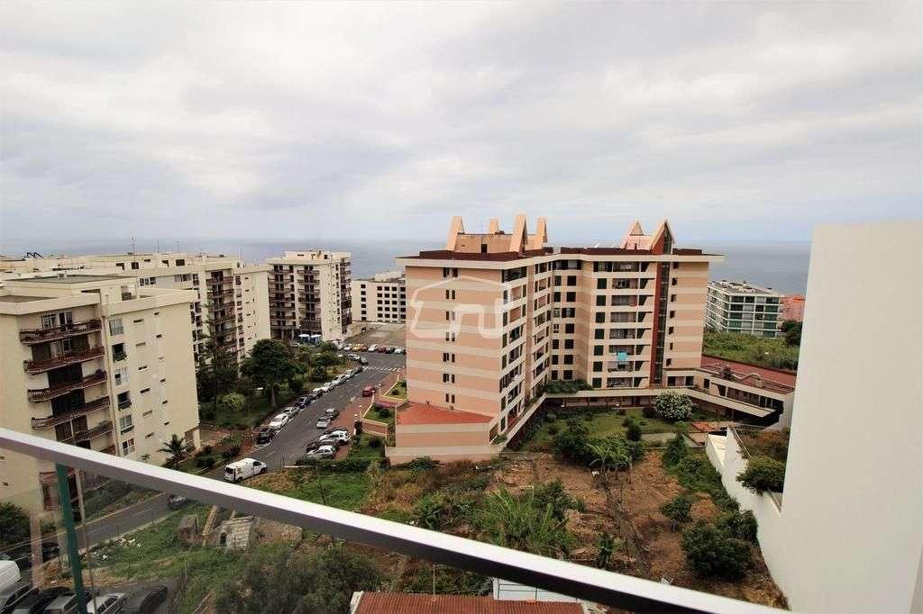 Apartamento para comprar, São Martinho, Ilha da Madeira - Foto 17