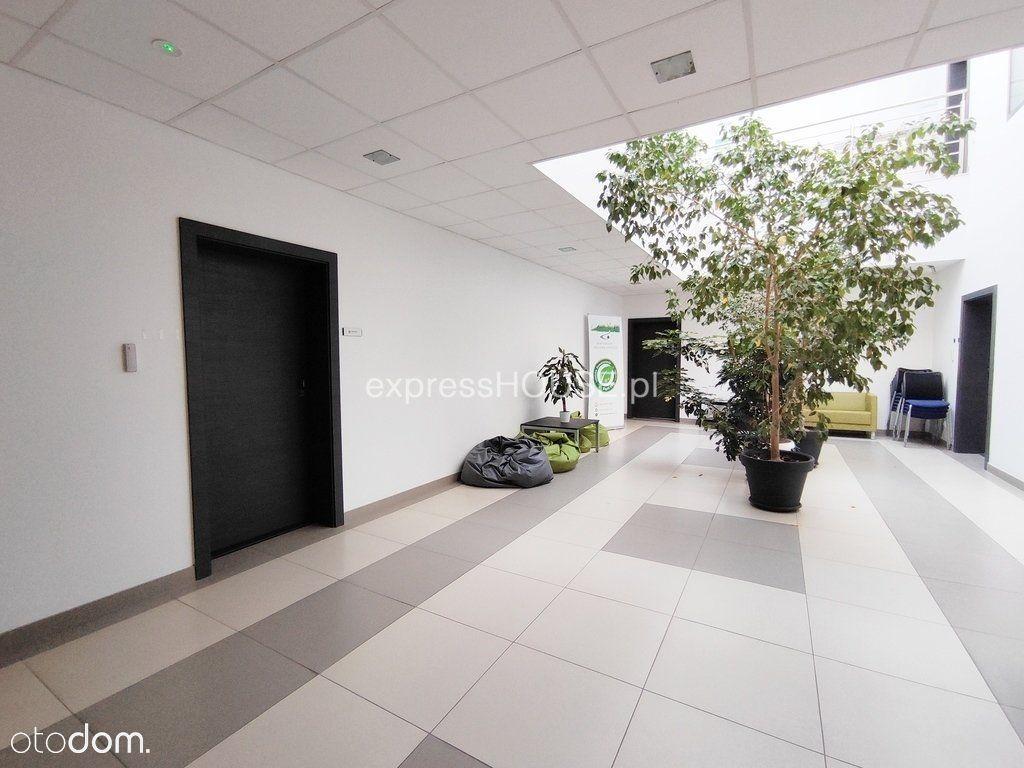 Lokal użytkowy, 54 m², Lublin