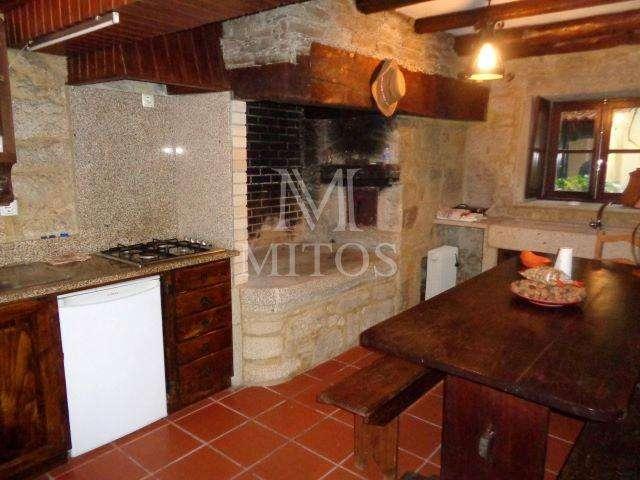 Quintas e herdades para comprar, Vila Franca, Viana do Castelo - Foto 3