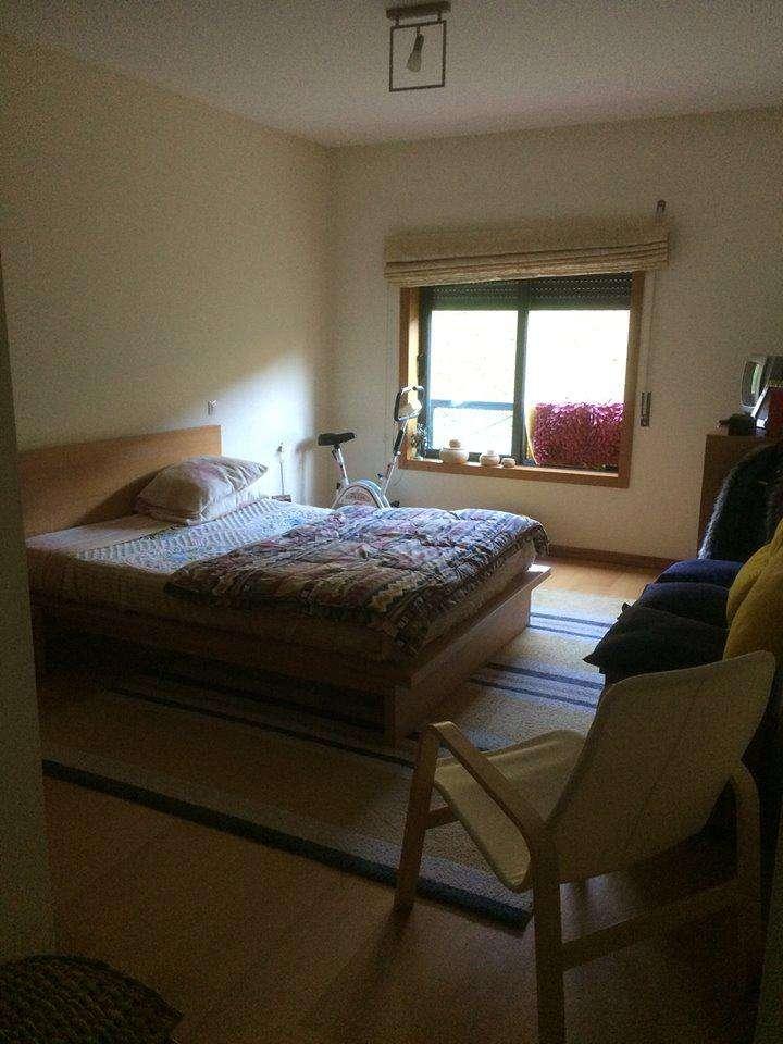 Apartamento para comprar, Vila Cova da Lixa e Borba de Godim, Porto - Foto 11
