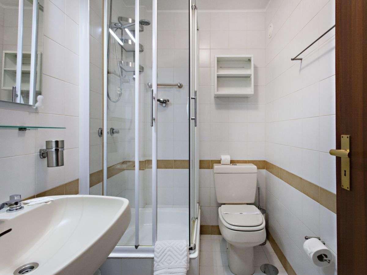 Apartamento para férias, Faro (Sé e São Pedro), Faro - Foto 11