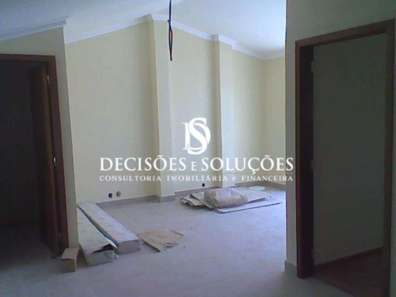 Apartamento para comprar, Caparica e Trafaria, Almada, Setúbal - Foto 14