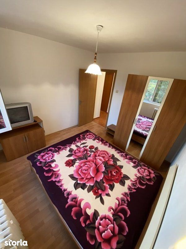 NOU Apartament Impecabil | 2 Camere | Dristor Titan Sector 3