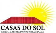 Casas do Sol.