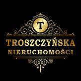 Deweloperzy: Troszczyńska Nieruchomości - Częstochowa, śląskie