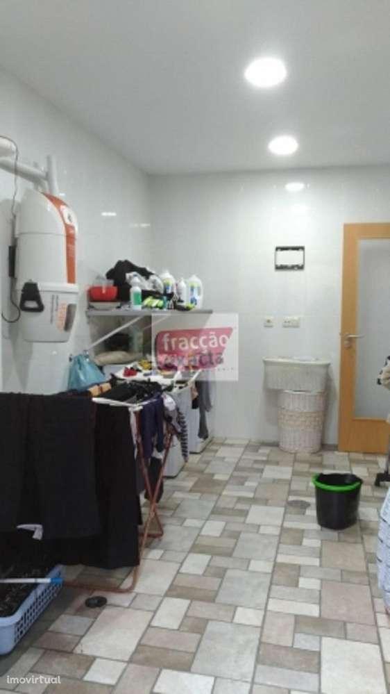 Moradia para comprar, Fânzeres e São Pedro da Cova, Porto - Foto 14