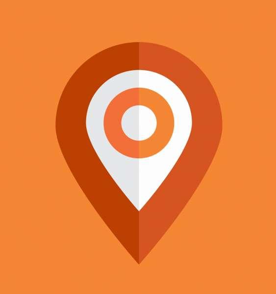 Agência Imobiliária: Roza & Menezes, Lda - São Domingos de Rana, Cascais, Lisboa