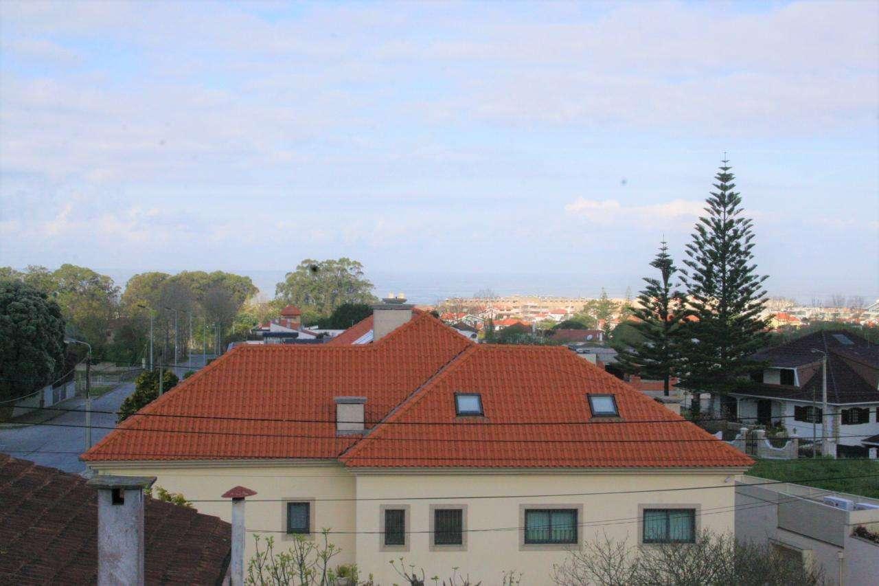 Apartamento para comprar, Arcozelo, Vila Nova de Gaia, Porto - Foto 7