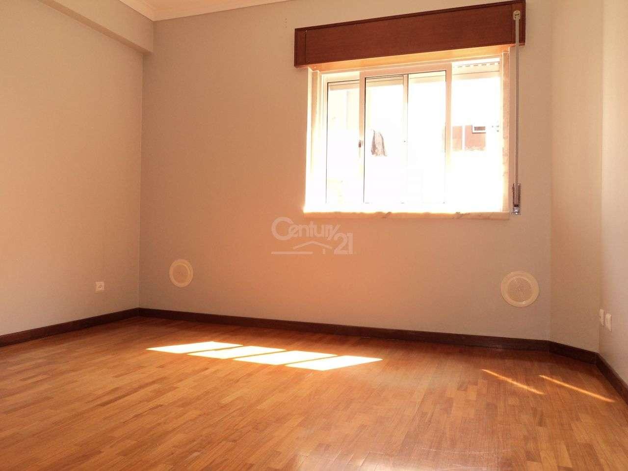 Apartamento para arrendar, Barcarena, Lisboa - Foto 7