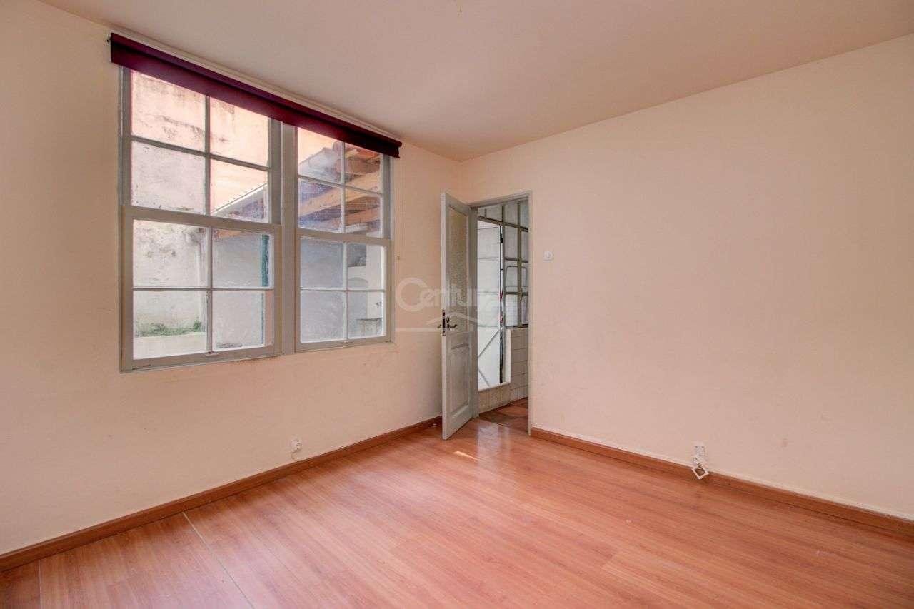 Apartamento para comprar, Santo António, Lisboa - Foto 10