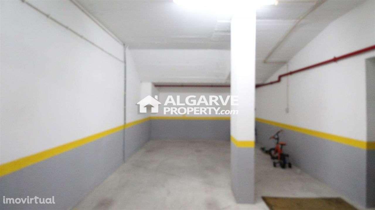Apartamento para comprar, Alte, Faro - Foto 8