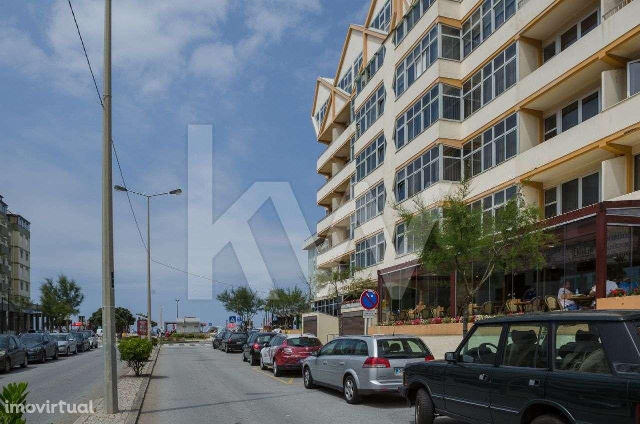 Apartamento para comprar, Póvoa de Varzim, Beiriz e Argivai, Porto - Foto 33