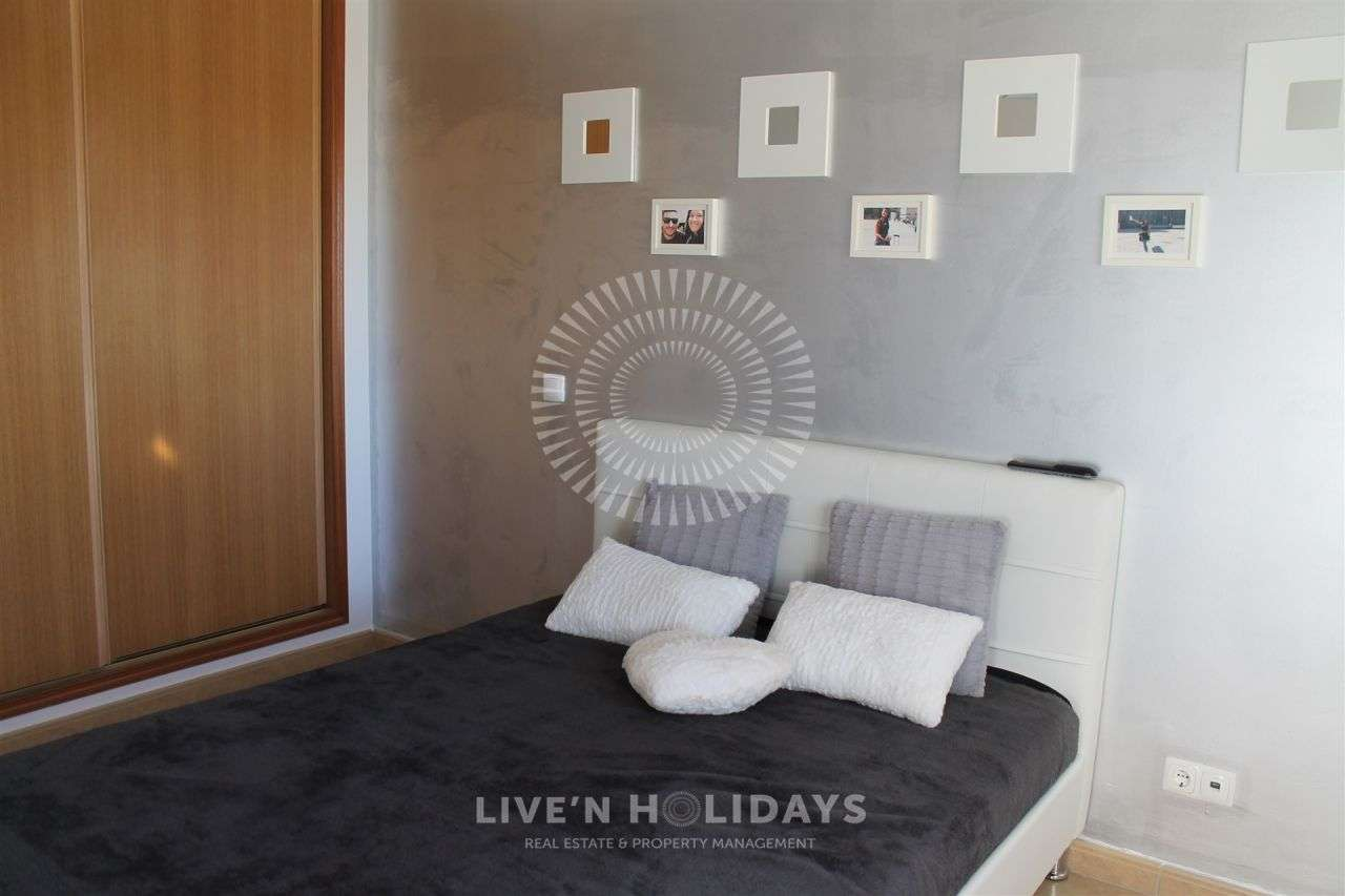 Apartamento para comprar, Almancil, Faro - Foto 15