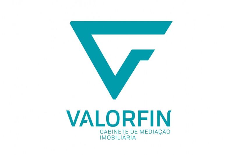 Valorfin, Lda