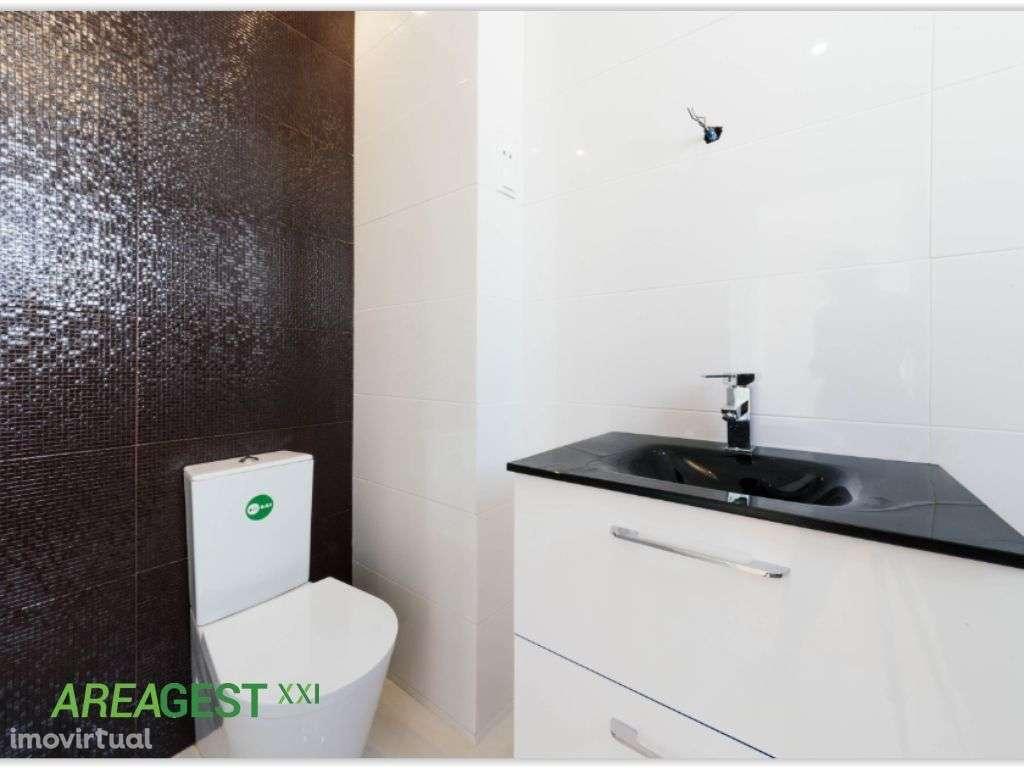 Apartamento para comprar, Avenidas Novas, Lisboa - Foto 12
