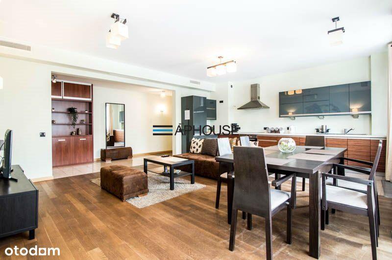Apartament | 4 Pokoje | Stare Miasto | Długa