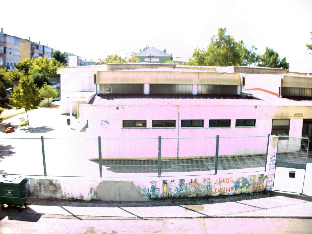 Apartamento para comprar, Setúbal (São Julião, Nossa Senhora da Anunciada e Santa Maria da Graça), Setúbal - Foto 12
