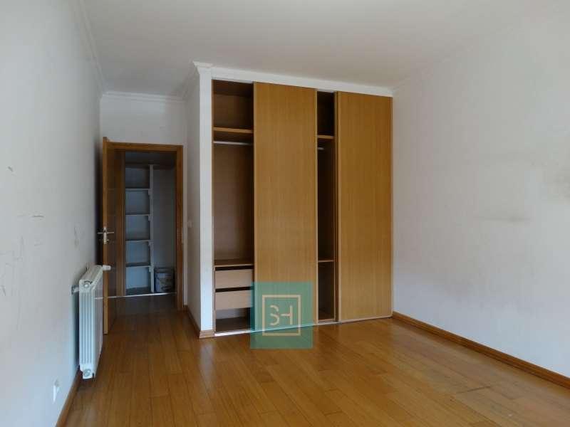Apartamento para comprar, Mafra, Lisboa - Foto 18