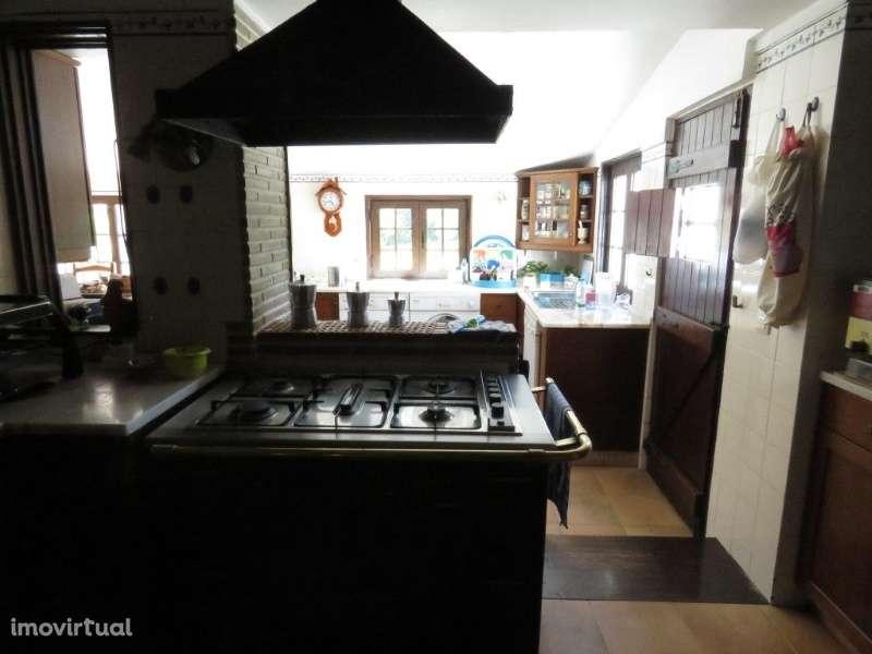 Quintas e herdades para comprar, Castelo (Sesimbra), Sesimbra, Setúbal - Foto 29
