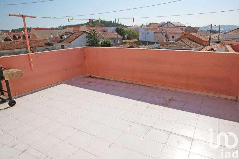 Apartamento para comprar, A dos Cunhados e Maceira, Torres Vedras, Lisboa - Foto 18