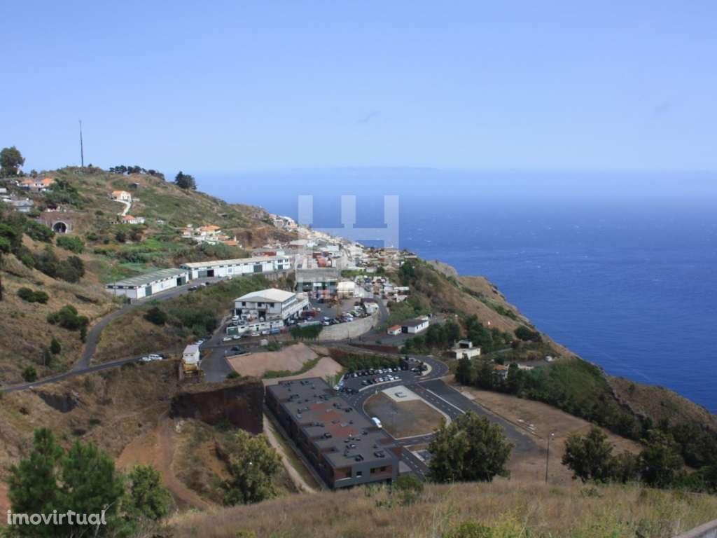 Terreno para comprar, São Gonçalo, Funchal, Ilha da Madeira - Foto 9