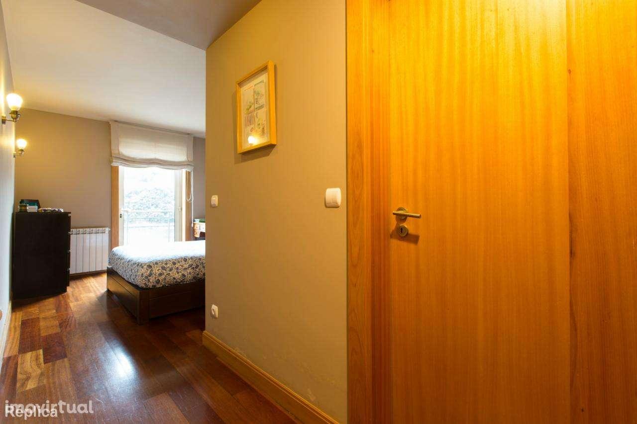 Apartamento para comprar, Lordelo do Ouro e Massarelos, Porto - Foto 28